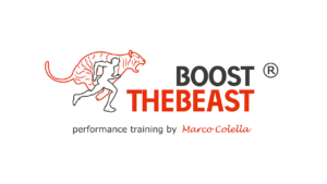 Boost the Beast  – Personal Training