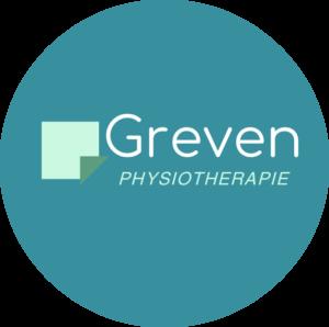 Physiotherapie Greven