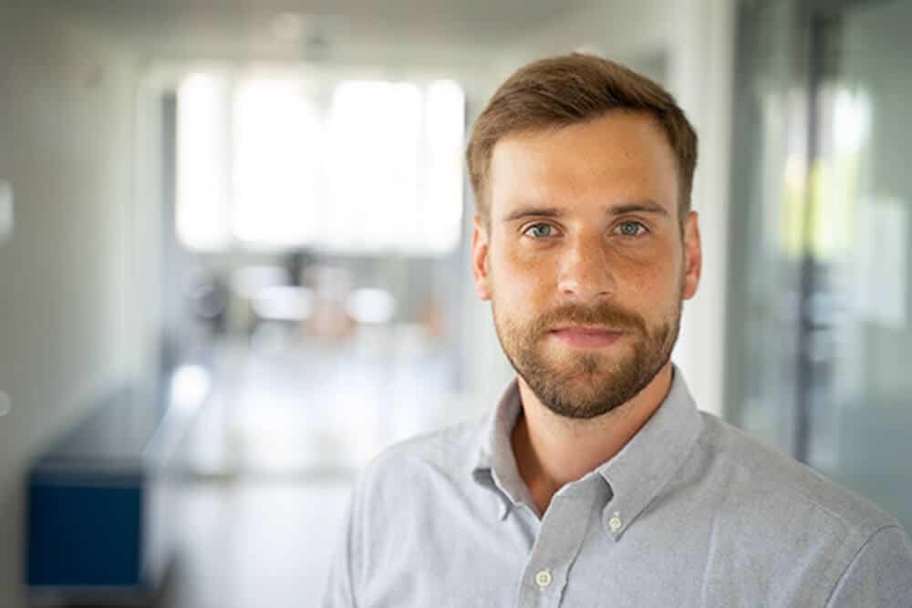 Webdesigner aus Viersen - Weis Digital