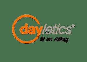 dayletics – Präventionssport & Personal Training