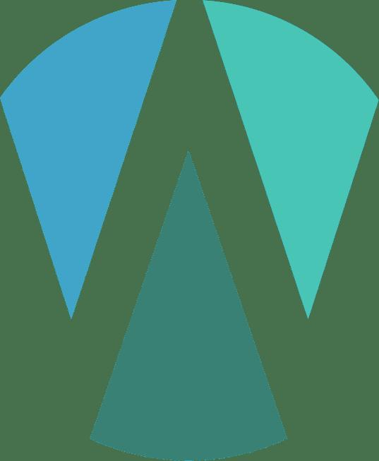 Favicon Weis Digital - Webdesign Viersen